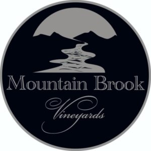 mountain-brook-vineyards