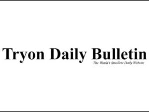 tryon-daily-bulletin
