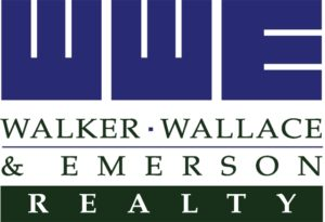 walker-wallace-emerson