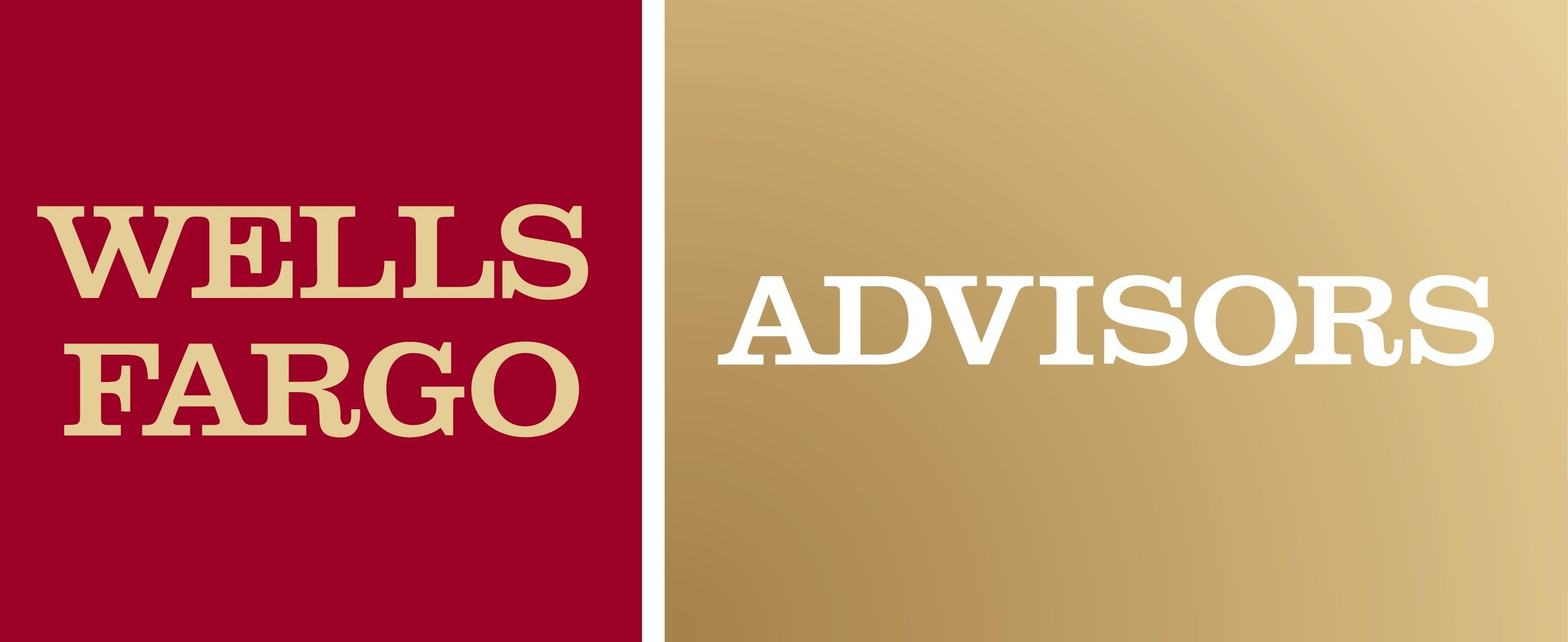 Wire Instructions For Wells Fargo Advisors Wire Center