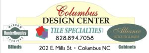Tile Specialties