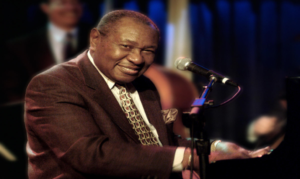 Freddy Cole Season graphic
