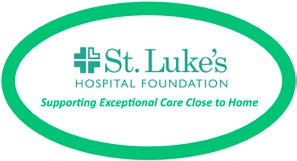 St Luke's Foundation