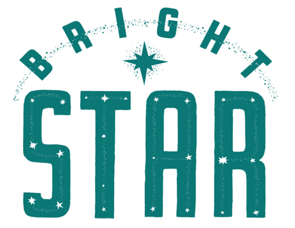 Bright Star Tryon Little Theater