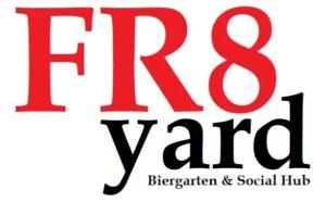 FR8yard