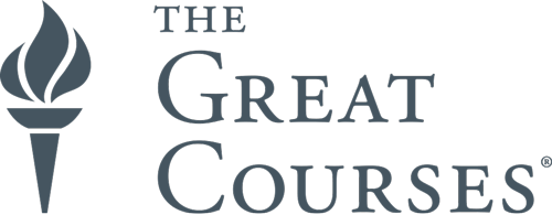 Great_Courses_CS_Logo