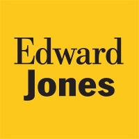 edward-jones-squarelogo-1443443453513